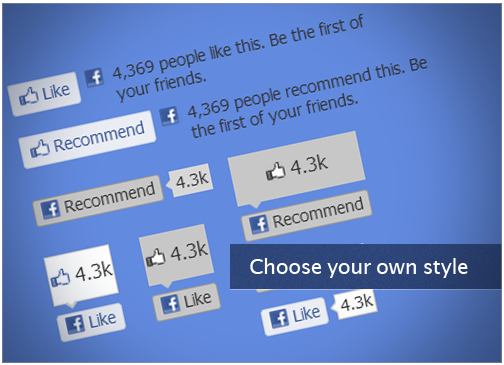 USA Facebook Likes | WeSellLikes com - Buy Facebook Likes