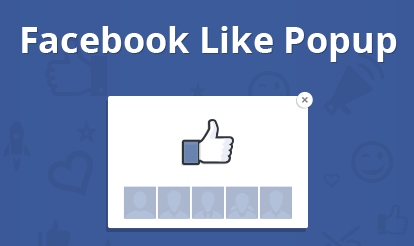 Buying Facebook Likes = Good Social Media Marketing?