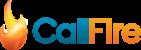 callfire logo