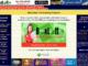 box lotto website