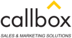 callbox logo