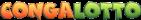 congalotto logo