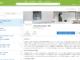 glassdoor listing
