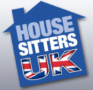 House Sitters UK