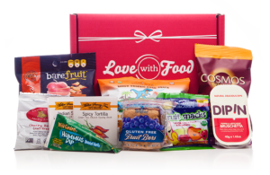 7 Recommended Holiday Subscription Boxes For Senior Citizens
