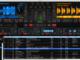 mixxx dj mixing software