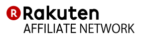 Rakuten Affiliate Network