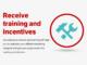 rakuten affiliate network training