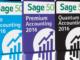 sage 50 versions