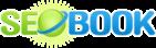 seobook logo