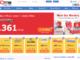 the lotter website