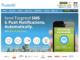 trumpia website