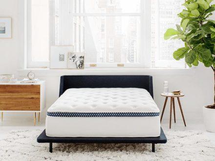 winkbeds mattress 3