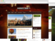 wordpress minecraft themes