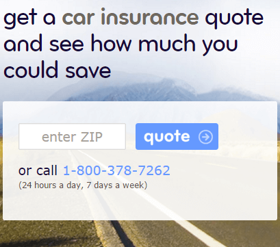 Esurance Quote Delectable Esurance Review 2017  Excellent Discounts On Premiums