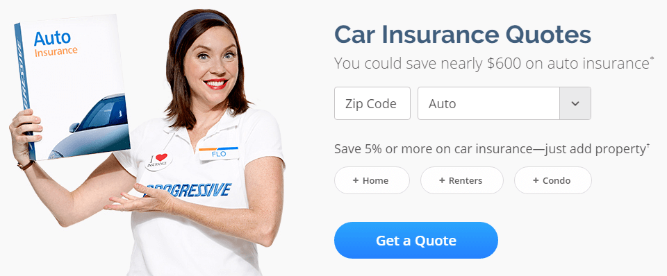 Progressive Direct Car Insurance Review