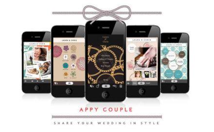 appy couple templates