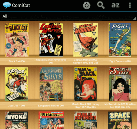 ComiCat Review 2017 | Just How Cool Is This ComiCat?