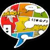 Comicat Logo