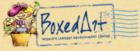 BoxedArt