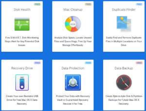 Disk Drill Review 2018 | Get Premium Data Recovery at 50% Off!