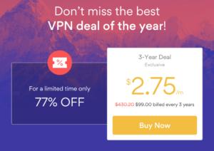 ExpressVPN vs  NordVPN | 2 VPN Powerhouses, but Which Is Better?