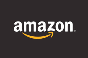 drop shipping on amazon