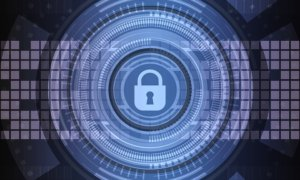 SSL certificate for data transmission security