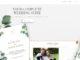 Appy Couple Website screen shot