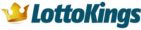 LottoKings Logo