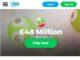 MultiLotton Home Page Mobile